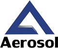 Aerosol Machinery Equipment Co.,Ltd